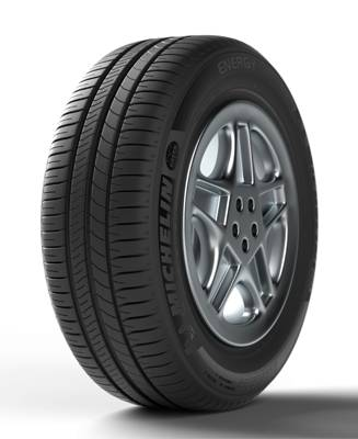 Michelin ENERGY SAVER * 87H