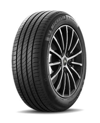foto Michelin E PRIMACY XL 91V