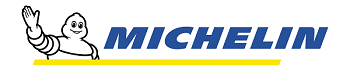 Michelin AGILIS CROSSCLIMATE 115R