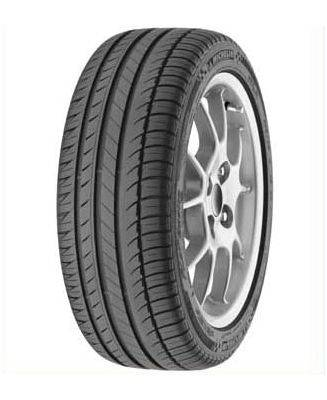 foto Michelin PILOT EXALTO PE2 N0 92Y