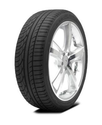 foto Michelin PILOT PRIMACY