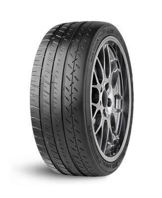 Michelin P.SP.CUP2 NOEL 305-30R19