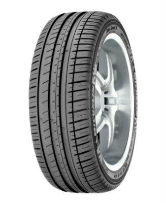 Michelin PILOT SPORT 3 XL 91Y