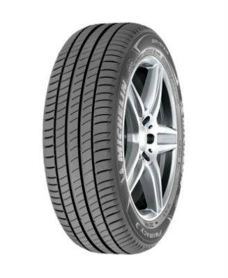 foto Michelin PRIMACY 3 93H