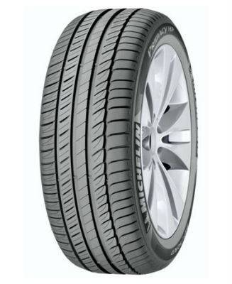 Michelin PRIMACY HP ZP * 94Y ROF