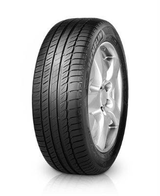 Michelin PRIMACY HP MO 92W