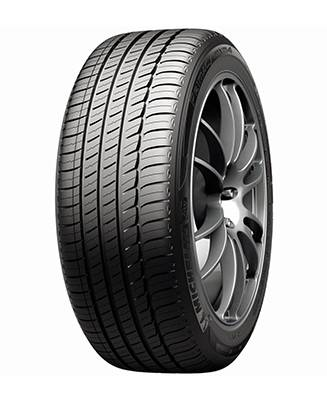 foto Michelin PRIMACY MXM4