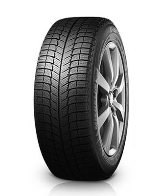 Michelin X-ICE XI3 102H 4x4