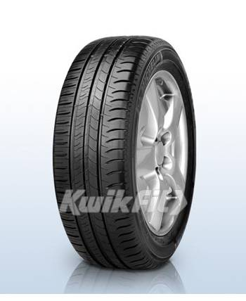 Michelin ENERGY SAVER S1 91T