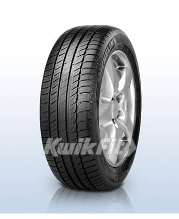 Michelin PRIMACY HP MO 94W