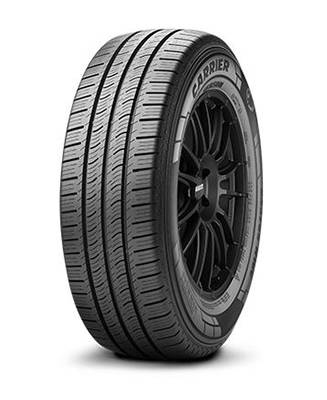 foto Pirelli CARRIER ALL SEASON 116/114R