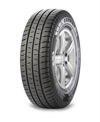 foto Pirelli CARRIER WINTER