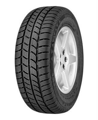 Pirelli CARRIER XL 88T