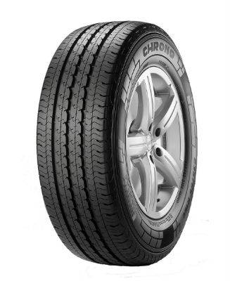 Pirelli CHRONO SERIE 2 104T