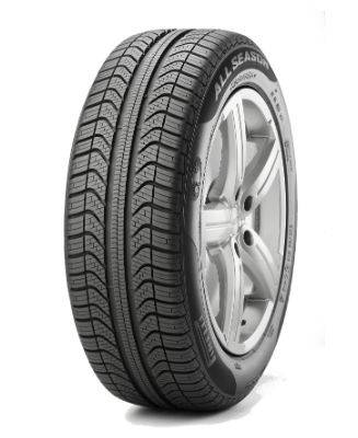 Pirelli CINTURATO ALL SEASON 87H