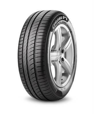 Pirelli CINTURATO P1 * 87H ROF
