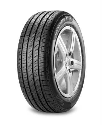 foto Pirelli CINTURATO P7 ALL SEASON