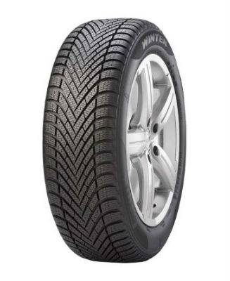 Pirelli CINTURATO WINTER XL 87T