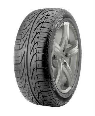 Pirelli P6000 POWERGY 96Y