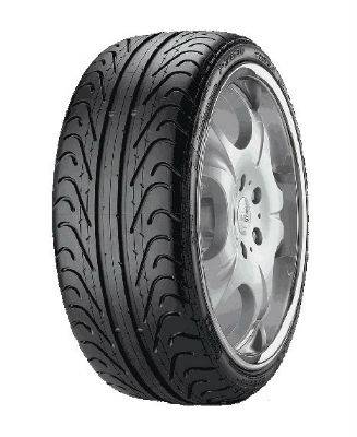 Pirelli PZERO CORSA L XL 103Y