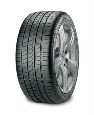 Pirelli PZERO ROSSO 103V 4x4