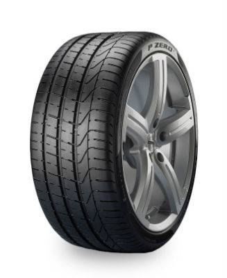 Pirelli P ZERO WINTER XL 100V