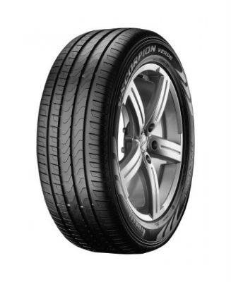 foto Pirelli SCORPION VERDE VOL XL 104W