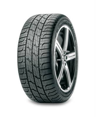 Pirelli SCORPION ZERO A S 103V 4x4