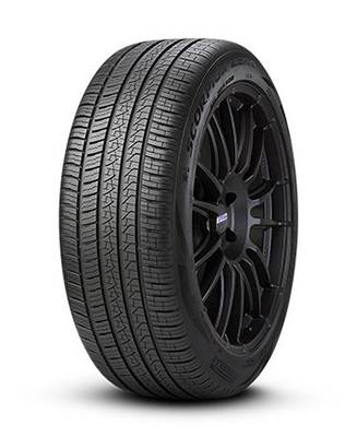 foto Pirelli SCORPION ZERO ALL SEASON (NOISE CANCEL