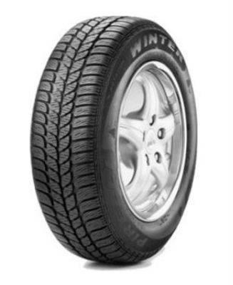 Pirelli SNOWCONTROL+ 75Q
