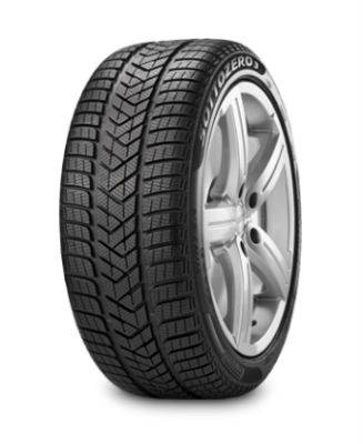 Pirelli WINTER SOTTOZERO 3 XL 106V ROF