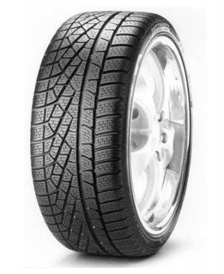 Pirelli WINTER SOTTOZERO 2 N2 XL 94V