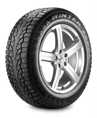 foto Pirelli CARRIER WINTER 115/113R