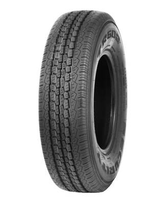 foto Security TR603 97/95R