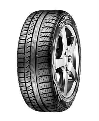foto Michelin PRIMACY 3 95V